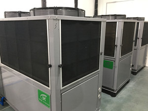Petfood Dryer